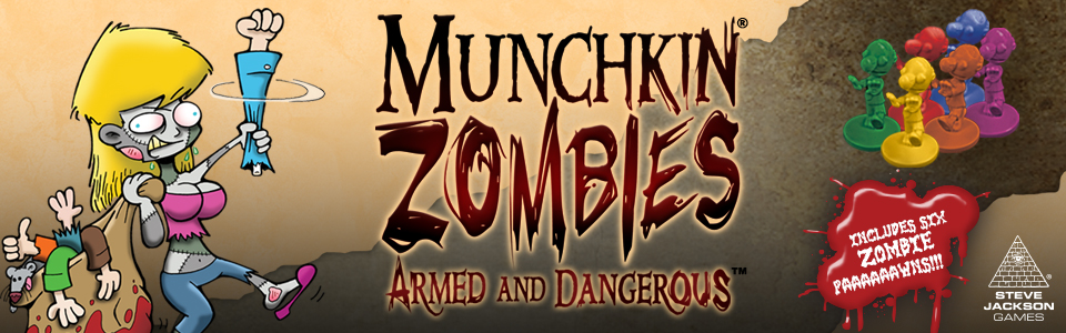 Munchkinzombies_armed_dangerouspawns_warehouse23