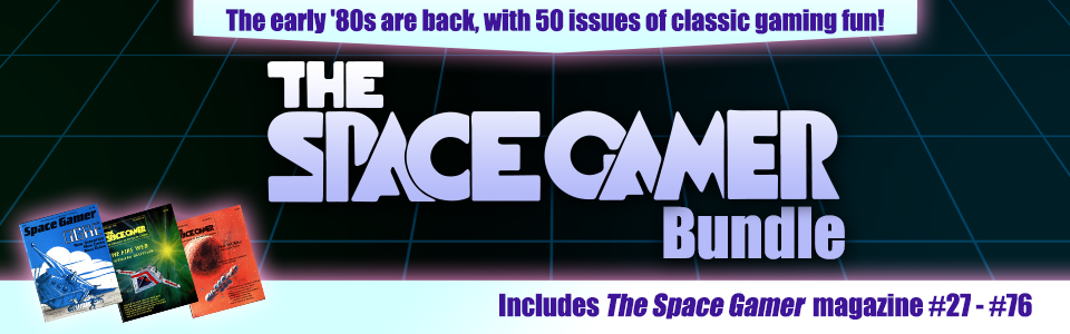 The_space_gamer_bundle_w23_big