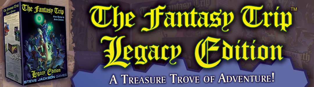 Fantasy_trip_legacy_edition_home_page