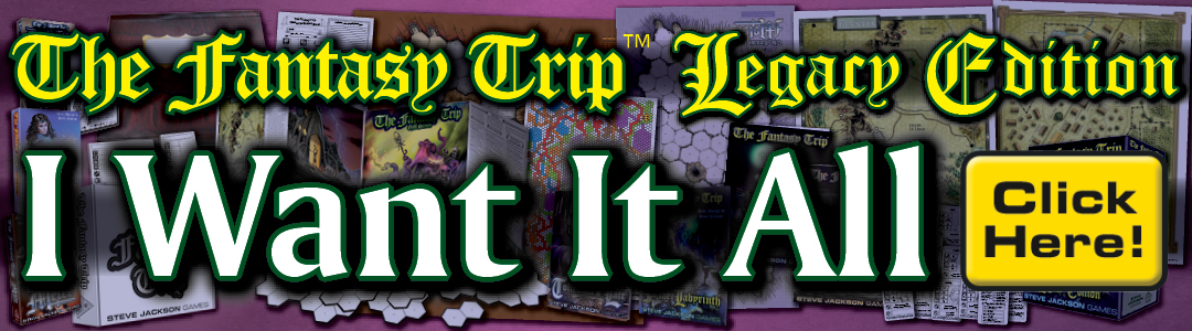 Fantasy_trip_i_want_it_all_home_page_(1)