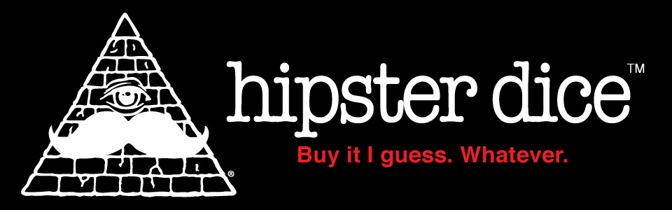 Hipster-dice---available-web-ready