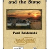 Mae003_-_the_sward_and_the_stone_1000