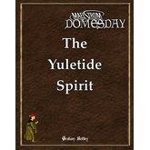The Yuletide Spirit