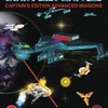 Sfb_advanced_missions_rulebook_1000