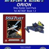 Orion_roster_book_1_r2_1000