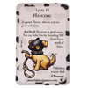 Munchkintreasure_card2