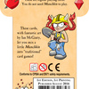 Munchkin_playing_cards_box_back