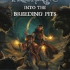 Frostgrave_into_the_breeding_pits_web_1000