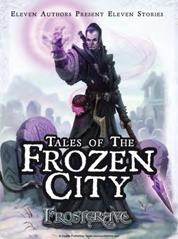 Frostgrave_tales_of_the_frozen_city_web_1000