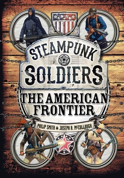 Steampunk_soldiers_web_1000