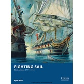 Fighting Sail