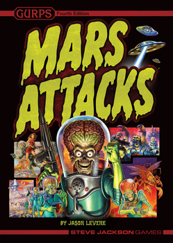 Gurps_mars_attacks