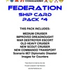 Fed_ship_card_pack__4_1000