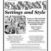 Gurps_steampunk_1_settings_and_style_1000