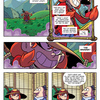 Munchkin_022_preview_01