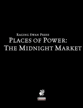 Pop_midnightmarket_print_1000