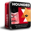 Hounded_