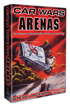 2pt_car_wars_arenas