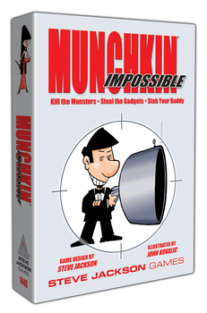 2pt_munchkin_impossible