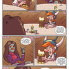Munchkin_024_preview_05