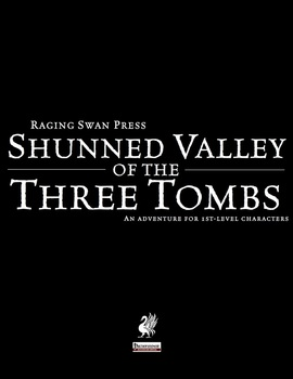 Shunned_valley_print_1000