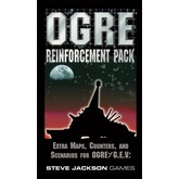 Ogre Reinforcement Pack