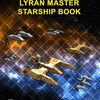 Lyran_master_starship_book_color_1000