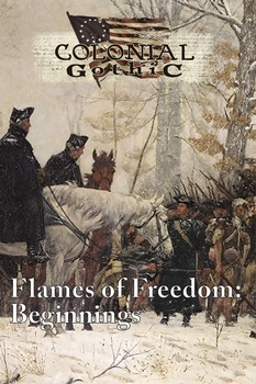 _rgg7001_flames-of-freedom-beginnings_1000