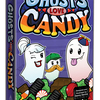 Ghosts_love_candy_-_2_pt_box