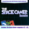 The_space_gamer_bundle_instagram