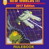 C3_rulebook_2017_with_cover_1000