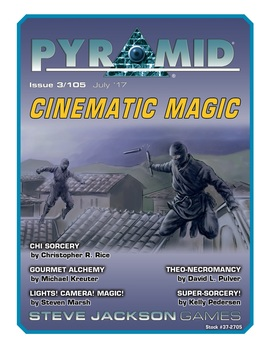 Pyramid_3-105_cover11_1000