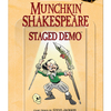 Munchkin_shakespeare_staged_demo_product_mockup