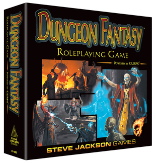 Dungeon_fantasy_roleplaying_game_2pt_box