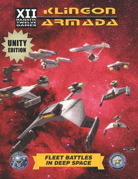 Klingon_armada_unity_with_cover_1000