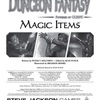 Dungeon_fantasy_magic_items_1000