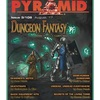 Pyramid_3_106_dungeon_fantasy_rpg_ii_1000