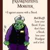 Frankensteins_mobster
