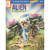 Alien Enemies (4th Edition)
