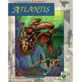 Atlantis (4th Edition)