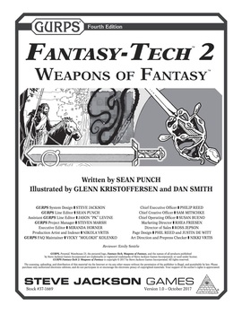 Gurps_fantasy-tech_2_weapons_of_fantasy_1000