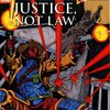 Justice__not_law