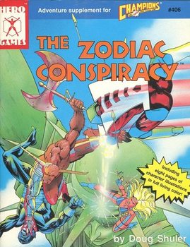 The_zodiac_conspiracy