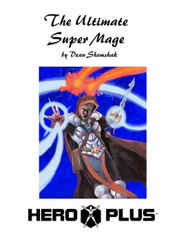 Ultimate_super_mage_cover