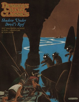 Dcc_2017_halloween_shadow_under_devils_reef_1000
