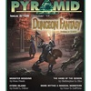 Pyramid_3_108_dungeon_fantasy_iii_update_2_1000