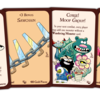 Munchkinmagicalmess_cards