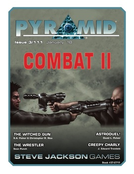 Pyramid111-cover_1000