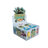 Munchkin Collectible Card Game POP Display
