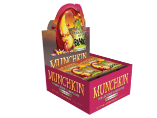 Munchkinccg_thedesolationofblargpop